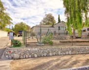 10408 Fairgrove Avenue, Tujunga image
