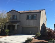 1805 SWEET JENNY Court, North Las Vegas image