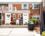 73-24 260th St, Glen Oaks image