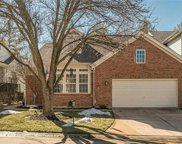16814 Chesterfield Bluffs, Chesterfield image