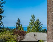 8111 46th PL W Unit C4, Mukilteo image
