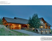 14757 W County Road 18, Loveland image