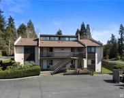 8204 242nd St SW, Edmonds image