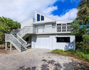 934 Cormorant CIR, Sanibel image