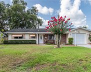 2459 Brentwood Drive, Clearwater image