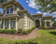 585 Oxbow Drive, Myrtle Beach image