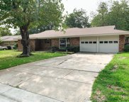 6016 Wiser Avenue, Fort Worth image