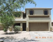 2130 S 101st Drive, Tolleson image