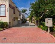 2525     Orange Avenue   D, Costa Mesa image