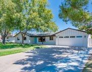6231 N 13th Street, Phoenix image