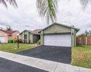 1393 Sw 151st Way, Sunrise image
