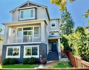 8015 12th Avenue NE, Seattle image