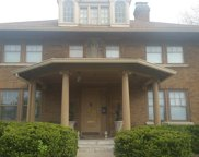 38 39th  Street, Indianapolis image