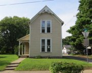 347 7th  Street, Anderson image