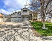 7925 W 95th Way, Westminster image