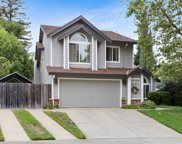 104 Seergreen Way, Folsom image