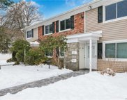 40 4th  Street Unit #140, Patchogue image