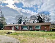 2701 Trotwood Ave, Columbia image