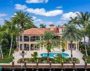 2756 NE 16 St, Fort Lauderdale image