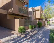 3500 N Hayden Road Unit #1805, Scottsdale image