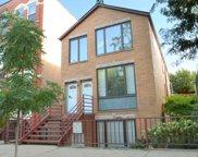 1455 W Cortez Street, Chicago image
