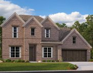 212 Lake Forest Trail, Anna image