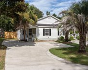 312-B 16th Ave. S Unit B, Myrtle Beach image