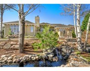 7919 Eagle Ranch Rd, Fort Collins image