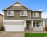 27457 210th Ave SE, Maple Valley image