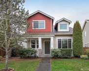 2728 84th Dr NE, Lake Stevens image
