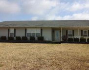 378 County Road 405, Sikeston image