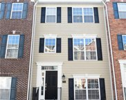 9082 Demarest  Drive, Fishers image