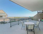110 Chesapeake House, Bethany Beach image