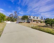 1021 Capra Way, Fallbrook image