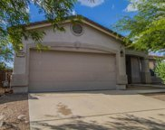 13735 E Shadow Pines, Vail image