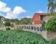 3259 Gardens East Drive Unit #A, Palm Beach Gardens image