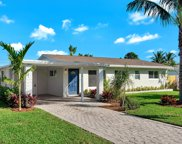 2028 Collier Avenue, Lake Worth image