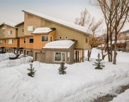824 Weiss Circle Unit 14, Steamboat Springs image