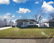 2203 Park Street, Rolling Meadows image