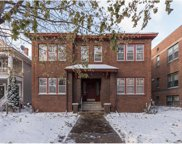 3138 Girard Avenue Unit ##1, Minneapolis image