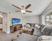 16086     Mount Carmel Court, Fountain Valley image