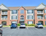 591 CAWLEY DRIVE Unit #1-3A, Frederick image
