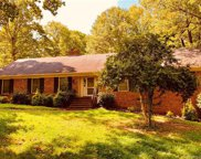 1118  Crestbrook Drive, Charlotte image