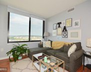 2451 MIDTOWN AVENUE Unit #1320, Alexandria image