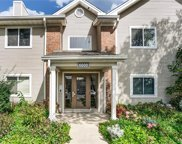 6600 Green Branch Drive, Centerville image