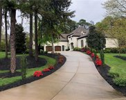 111  Chatham Road, Mooresville image
