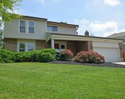 5955 Sovereign  Drive, Sharonville image