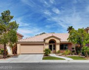 9052 DOVE RIVER Road, Las Vegas image