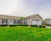567 Woodholme Dr., Conway image