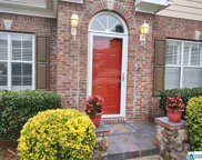 2504 Mountain Cove, Hoover image